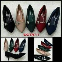 mauriess guess octa 715 high heels