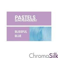 Pravana Chromasilk Pastel Blisfull Blue