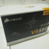 Jual Corsair VS550 Murah