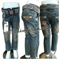 celana jeans   size 25   celana choldy   celana panjang  levis