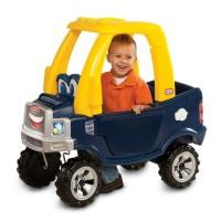 Jual Little Tikes Cozy Truck Murah