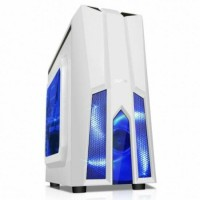 KOMPUTER PC DESKTOP CPU GAMING GAME HIGH SETTING & MULTIMEDIA MURAH