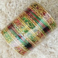 gelang india by laila collection