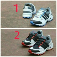 List Harga Sepatu Adidas X2 Termurah Maret 2019 – Lapak Dodolan d89e3663ca