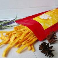 Jual Cheese Stick Original Mr. Bear Murah