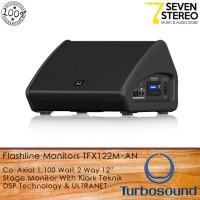 Turbosound TFX122M-AN Speaker Stage Monitor