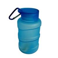 Botol Minum Mini Botol Galon - Biru