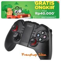 Jual NEW Ipega PG-9068 gamepad bluetooth controller Murah