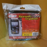 Jual Rear Seat Organizer Untuk Ipad - Tablet Murah Murah