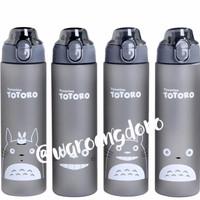 Jual Totoro Plastic Bottle Murah