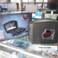 GAEMS G155 Portable Console System