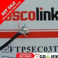 Vascolink Kabel FTP Cat5e Outdoor