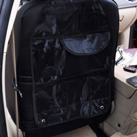 Jual Tas gantung kursi belakang jok mobil besar interior organizer HMB017 Murah