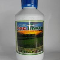Jual Pupuk Organik Cair Hantu, Hormon Untuk  Kesuburan Tanah 1000 ml Murah