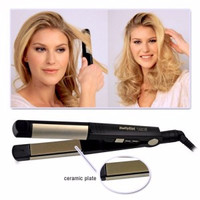 Jual Babyliss 230 Babyliss i pro Catokan Babyliss i Curl catok curly Murah
