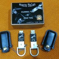 Paket Suara Walet Panggil 7:AM & Inap 7:PM