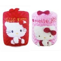 Jual Cover galon / Tutup Galon Hello Kitty Murah