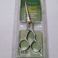 Gunting Rambut / Salon stylish stainless steel