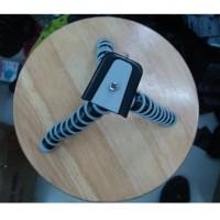 Jual Flexible Small Gorilapod/Gorillapod Tripod - Z08-S [BARU] Murah