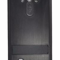 Jual RedpepperLifeproof LG G3 - Black Murah