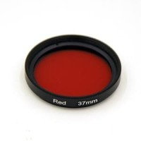 Jual UV Filter Lens 37mm Color for Xiaomi Yi Diskon Murah