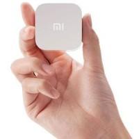 Jual Xiaomi Hezi Mini Smart TV Box for Android HD 1080P Murah Murah