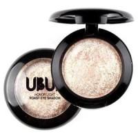 Jual UBUB Eye Shadow Monochrome Limited Murah