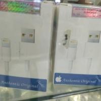 charger i phone 5/6 original 100%