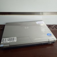 Laptop Hp EliteBook 8460p Stailess Core i5 VGA 1.7GB