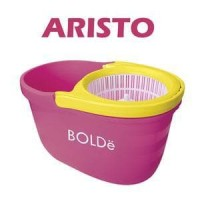 Jual [New]     Super mop aristo  alat pel Murah