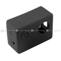 Jual Brica B-PRO Alpha Edition (AE) Action Camera Silicone Case & Lens Ca  Murah