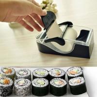 Jual Alat pembuat/penggulung Perfect Sushi Roll Maker Murah