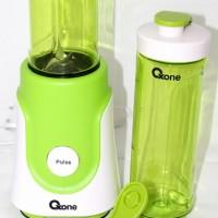 Jual OXONE Personal Hand Blender Mini Kecil Sporty OX-853 RESMI Murah Murah