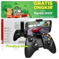Jual Ipega Wireless Gaming Controller Android iOS - PG-9021 Murah