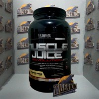 Jual ORIGINAL UN Muscle Juice Revolution 2600 5 Lb Ultimate Lbs MJ Revo Murah