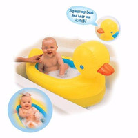 Jual mainan anak edukatif Munchkin Bebek Murah