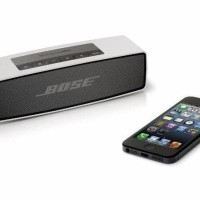 Jual Speaker Bluetooth Bose soundlink mini Murah