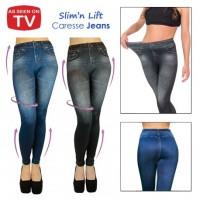 Jual Bestseller terbaru      Slim N Lift Caresse Jeans Skinny Jeggings, As Murah