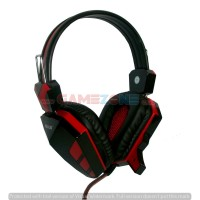 Jual Headset Rexus F22 Murah