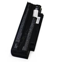 Baterai Batere Battery Batre Dell 13R 1450 3450 N3010 J1KND Batldel15