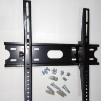 Breket Tv LCD / Bracket / Braket Tv LED 23 - 60 inchi