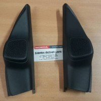 housing / tempat tweeter / speaker mobilio brio RS brv orisinil