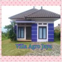 Villa disewakan di kota Wisata Batu