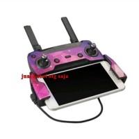 KABEL OTG USB TIPE C DJI SPARK / Mavic