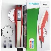 Sale Label Maker Emboss Dymo 1610