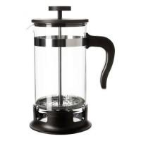 Jual Terlaris Ikea Upphetta French Press Coffee Maker 400 Ml For 3 Cups Murah