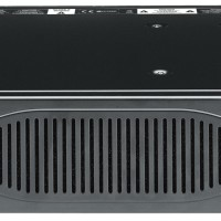 BEHRINGER EUROPOWER EP2000 (EP 2000) Power Amplifier