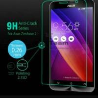 Jual Tempered Glass Screen Protector For Asus Zenfone 2 5 0 Murah