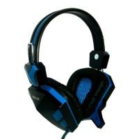 Jual Headset Rexus F22 Top Quality Murah