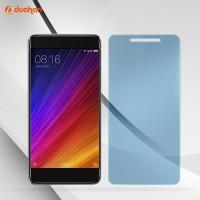 Tempered Glass Blue Ray Xiaomi Mi 5S Tempered Glass Xiaomi Mi 5s